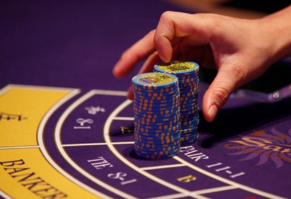 韓國賭場恐在面臨關閉運營