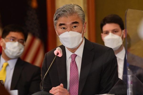 韓國疫情在掀第四次流行浪潮