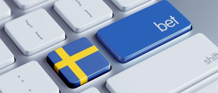 瑞典博彩法案推出以前當地博彩活動由國營公司壟斷