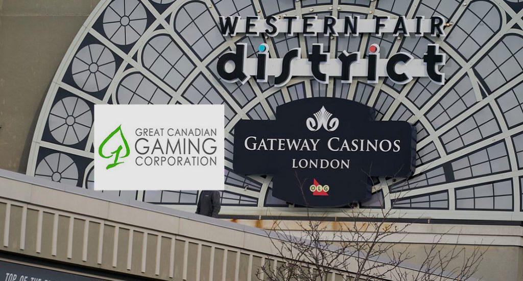 週五是該省賭場可以開業的第一天