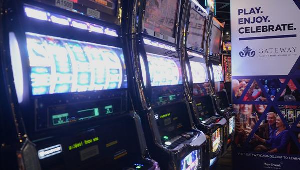 Niagara Casinos 宣布重新開放日期