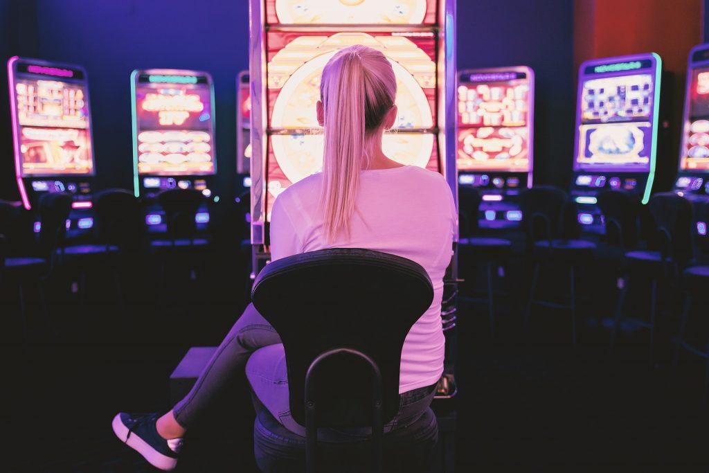 casino 3720812 1920 1024x683