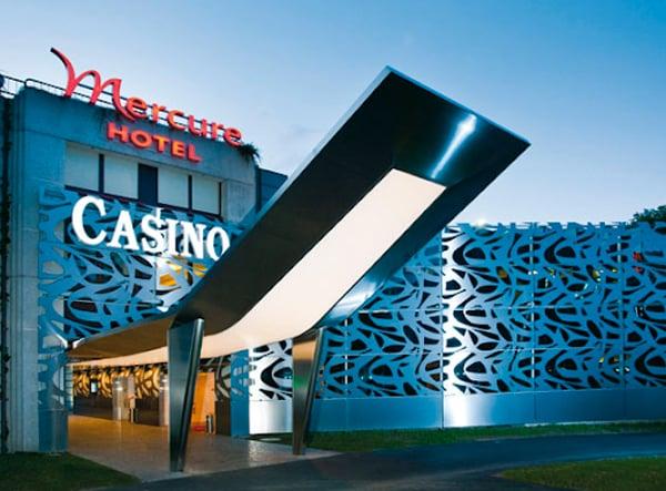 奧地利作為合作競逐賭牌的伙伴