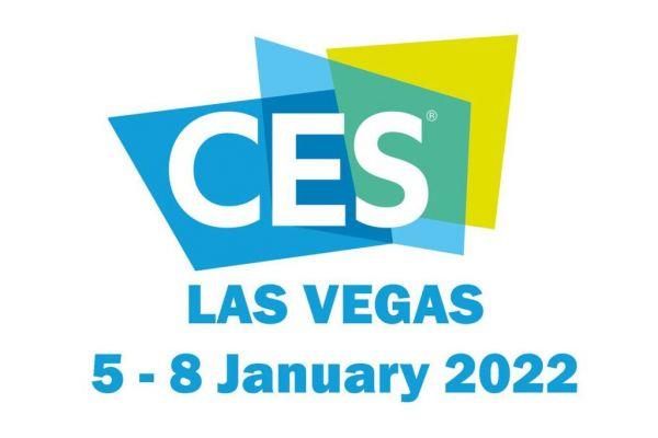CES線下展覽將於2022年1月5日—8日在拉斯維加斯舉行