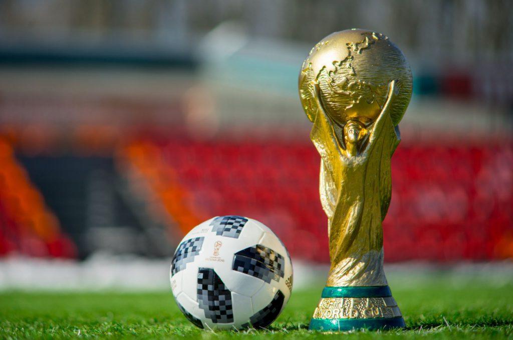 因疫不放人足球世界杯資格賽恐添變數