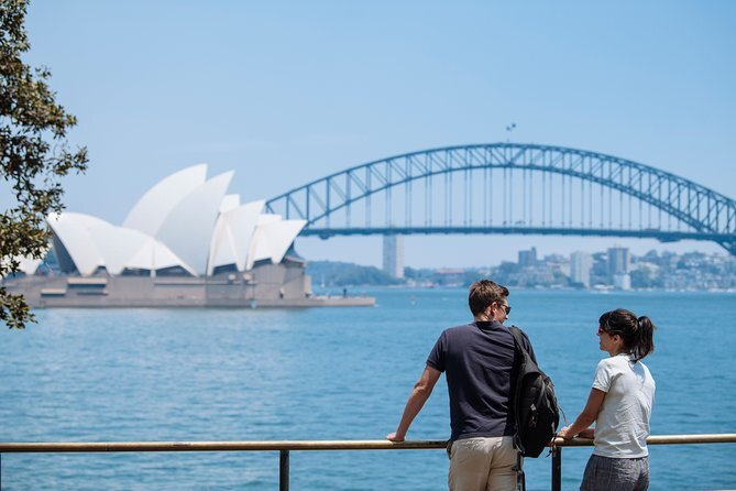 澳大利亞逾80%成年人參與過博彩活動可謂全球最愛賭
