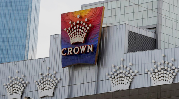 珀斯和悉尼的一個或全部賭場出租給外部運營商的前景
